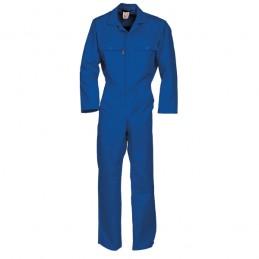 Havep overall 2090 korenblauw