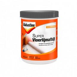 Alabastine Super Vloerlijmverwijderaar 1 L