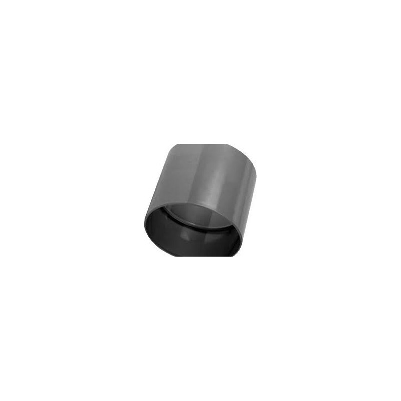 PVC lijmmof 40 mm
