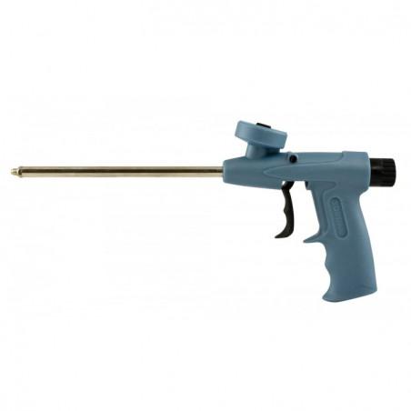 Schuimpistool compact