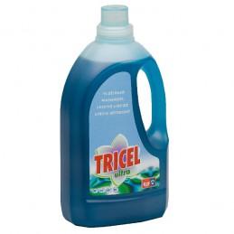 Tricel Ultra wasmiddel vloeibaar 1,5 Liter