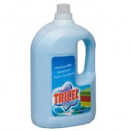 Tricel Seafresh wasverzachter 3 Liter