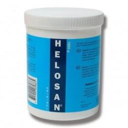 Helosan huidcrème 1 kg
