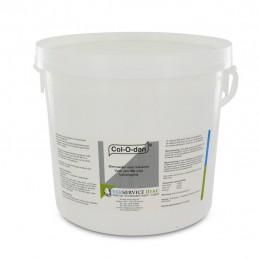Col-O-Dan 1.5 kg IBR vrije biest