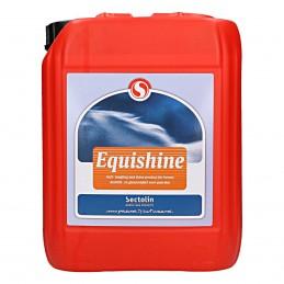 Equishine Original 5 liter
