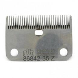 Hauptner ondermes 86842 35 tands