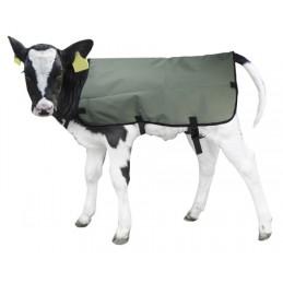 Kalverdek Calf Coat 70 cm
