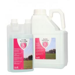 DesiVet Secure Concentraat 1 liter