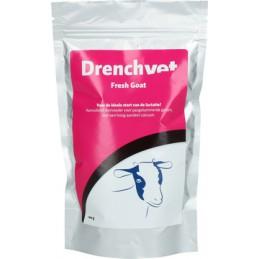 DrenchVet Fresh Goat 10 stuks