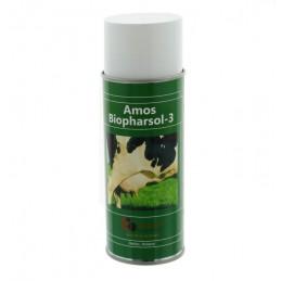 Biopharsol-3 spray 416 ml