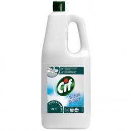 CIF reiniger 2 liter