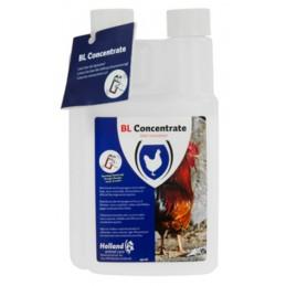 BL Bloedluis Concentraat 250 ml