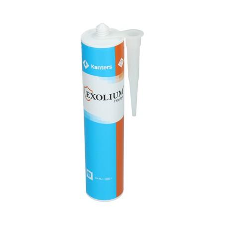 Exolium Hoofgel 310 ml