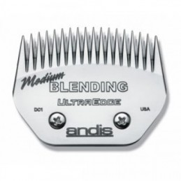 Andis Kopje Livestock Medium Blending 1.5 mm
