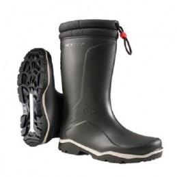 Dunlop Blizzard K400061 winterlaars zwart