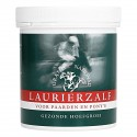 Laurierzalf 450 gram