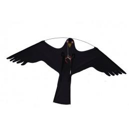 Bird-Scare kite losse vlieger