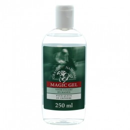 Anti klit Magic Gel 250 ml