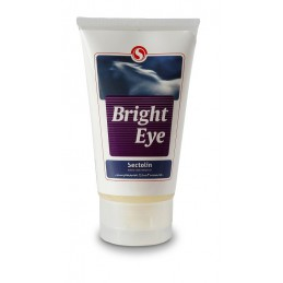 Bright Eye oogzalf 150 ml