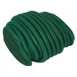 Binddraad rubber 10 m x 3 mm