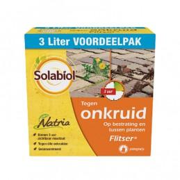 Bayer Flitser concentraat 3L Voordeelpak