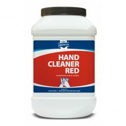 Handcleaner red 4,5 liter