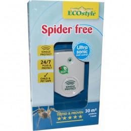 Spider Free 30 m2
