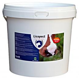 Licopect 5 kg