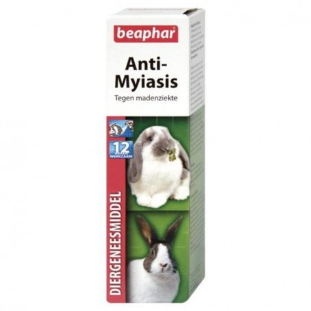 Anti-Myiasis 75 ml