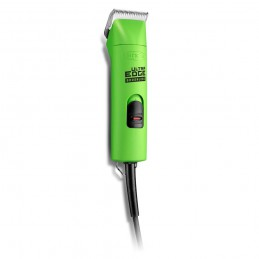 Andis AGCB-2 hondentondeuse groen