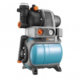 Comfort hydrofoorpomp 4000/5 Eco
