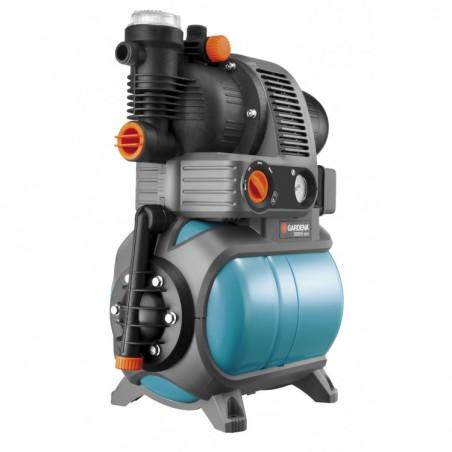 Hydrofoorpomp Comfort 5000/5 Eco
