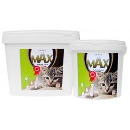 Max kat en kitten voer 10 kg