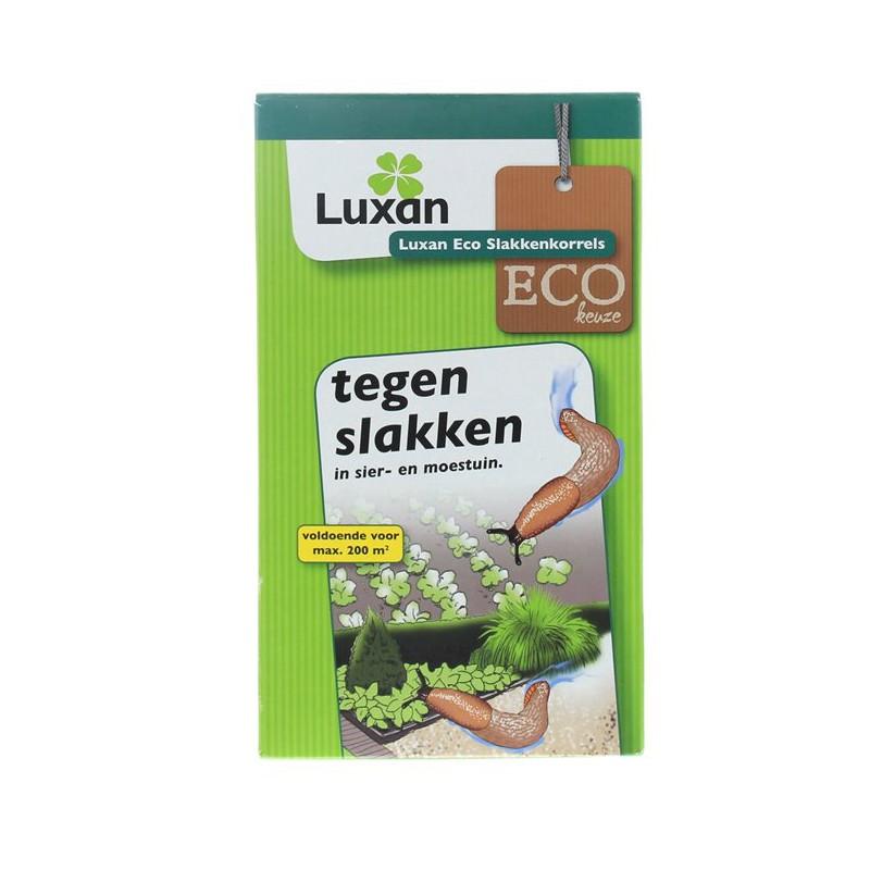 Eco slakkenkorrels 500 gram