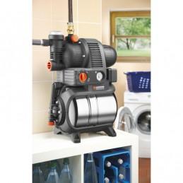 Hydrofoorpomp Premium 5000/5 inox Eco