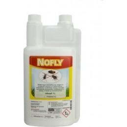 NoFly 1 liter