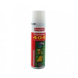 404 Vogelspray 250 ml