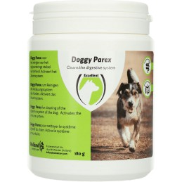 Doggy Parex 90 gram