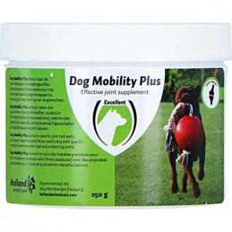 Dog Mobility Plus 250 gram