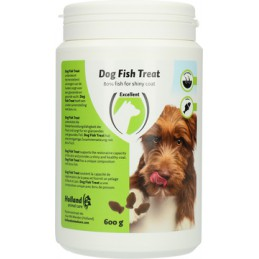 Dog Fish Treat 300 gram