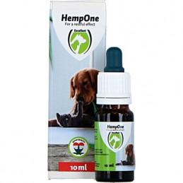 HempOne Hond en Kat 10ml
