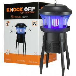 Muggenlamp Mosquito Magnet 7 Watt