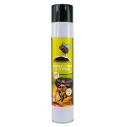 Horse Fly Trap Lijm Spray