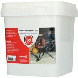 Dimilin 25% poeder concentraat 500 gram