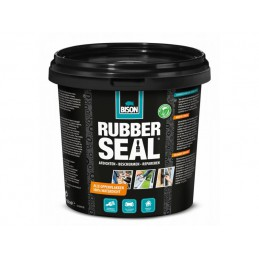 Rubber seal 750 ml