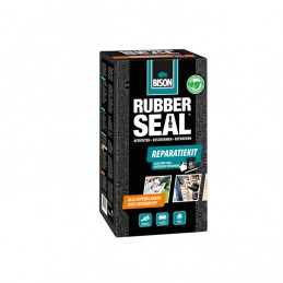 Bison Rubber Seal kit starterskit
