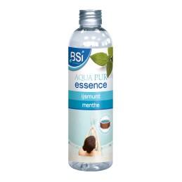 Aqua Pur Essence IJsmunt 250 ml
