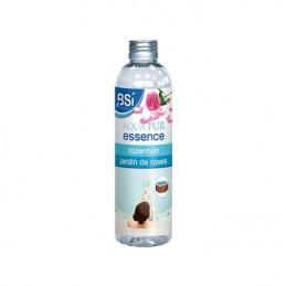 Aqua Pur Essence Rozentuin 250 ml