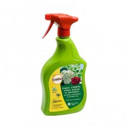 Natria insectenmiddel spray