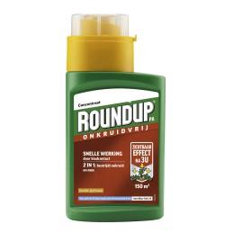 Roundup PA zonder glyfosaat 270 ml